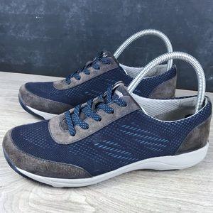 Dansko Hayes Casual Sneakers